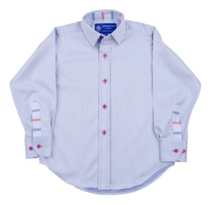 boys shirts july 1 (2014)-367